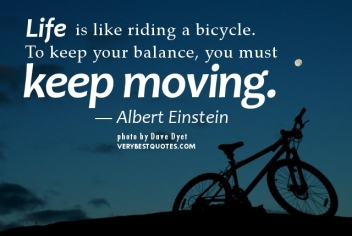 quote-moving-bike