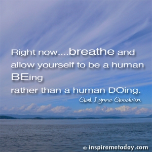 Quote-Right-now-breathe