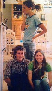IMG_1969