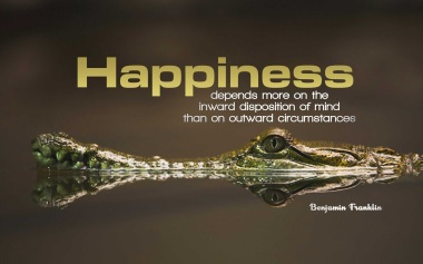 happiness-wallpapers-free-download