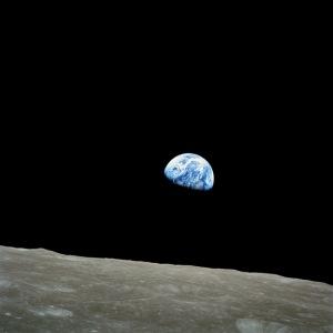 apollo8-earthrise