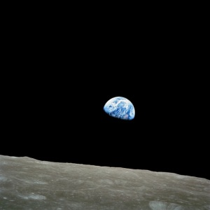 apollo8-earthrise