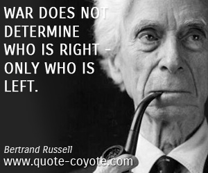 Bertrand-Russell-war-quotes