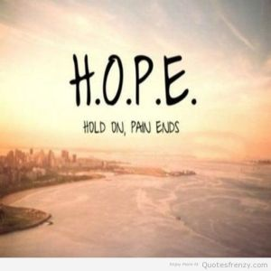 hope-beach-sunset-quotes-quotes