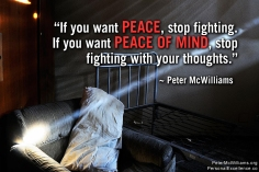 inspirational-quote-peace-2